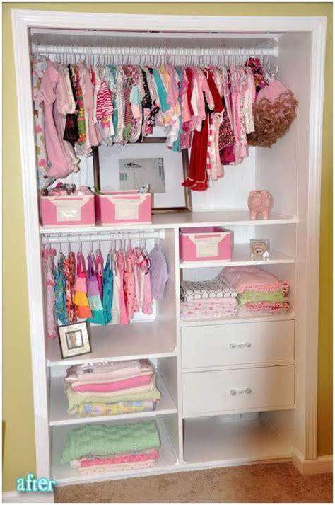 toddler closet organizer 25 best ideas about toddler closet organization on