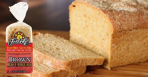 yeast free food great benefits from yeast free bread food for