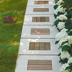 august ideas for the entrance and the pathway decorations 1000 images about entrance pathways on pinterest