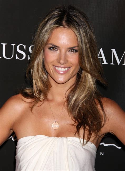 Alessandra Ambrosio Pictures by Alessandra Ambrosio Wallpapers 27294 Best Alessandra