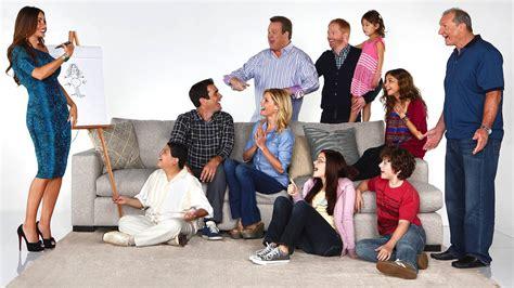 modern family modern family modern family wallpaper