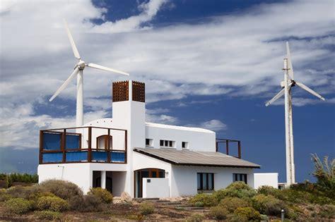 casas bioclimaticas precio hoteles en tenerife casas bioclimaticas iter