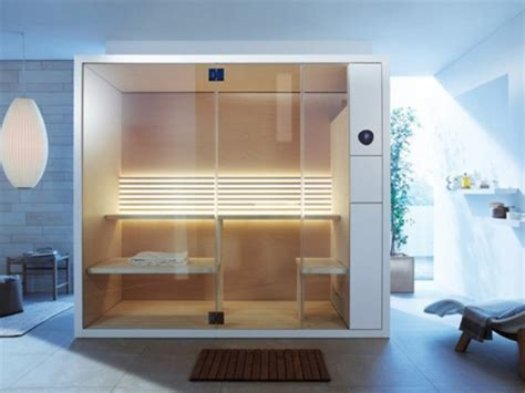best home sauna design ideas beautiful homes design