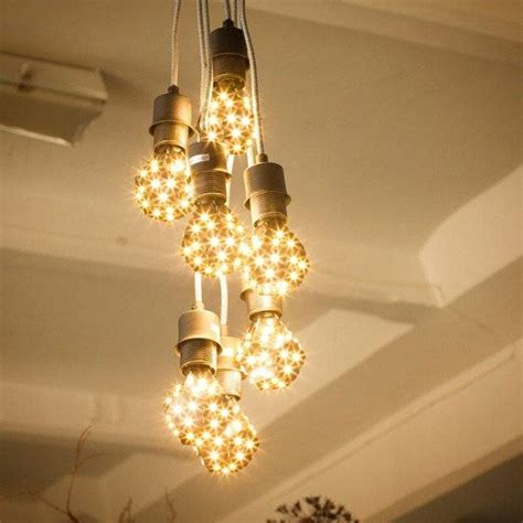 Funky Chandeliers Design Ideas 10 Creative Funky Lighting Designs That Will Wow You Day Page 5 Of 5 The Endearing