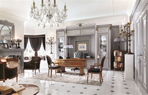 work with pleasure luxury office contemporary home office new york by exclusive home