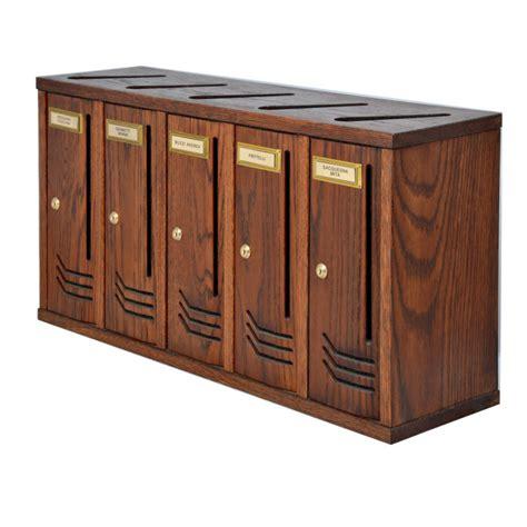cassette postali in legno prezzi cassetta casellario postale portalettere legno soluzioni 2