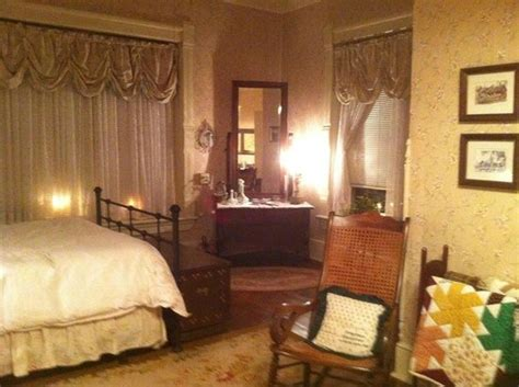 pa bed and breakfast mclean house bed and breakfast updated 2016 reviews