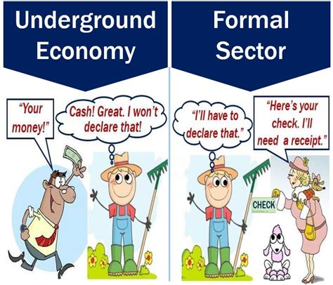 haircuts economics definition economy article about economy by the free dictionary