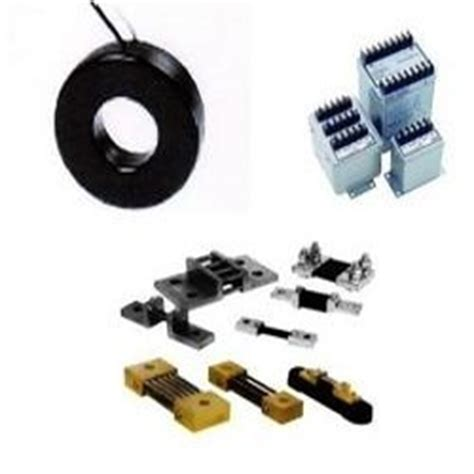 inductor manufacturers in pune current transducer manufacturers suppliers dealers in pune maharashtra