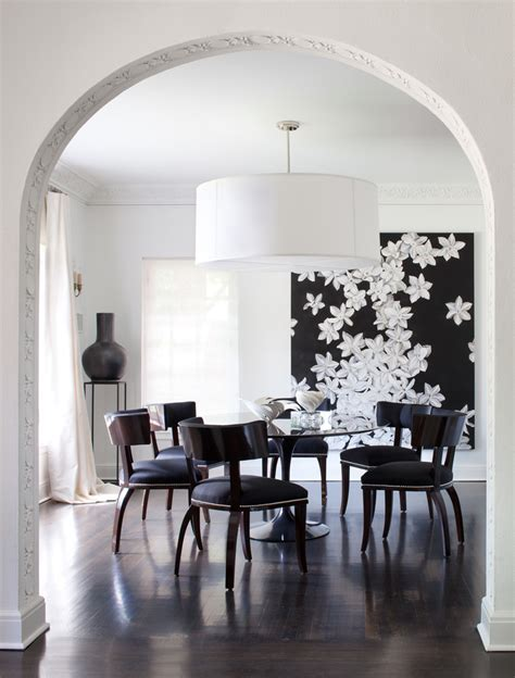 wall art for dining room contemporary stupefying floral wall art decorating ideas gallery in