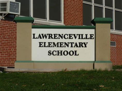 lawrenceville section 8 lawrenceville elementary lawrenceville ga homes 28
