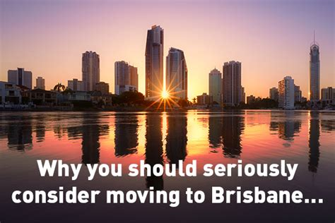 document geek why you should consider becoming an adobe why you should seriously consider moving to brisbane