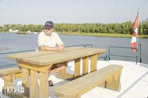 boat insurance ontario prices canada houseboat rentals in northwestern ontario boat