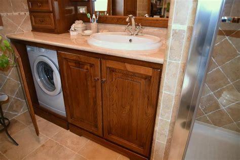 mobile bagno lavatrice incasso bagno lavatrice incasso duylinh for