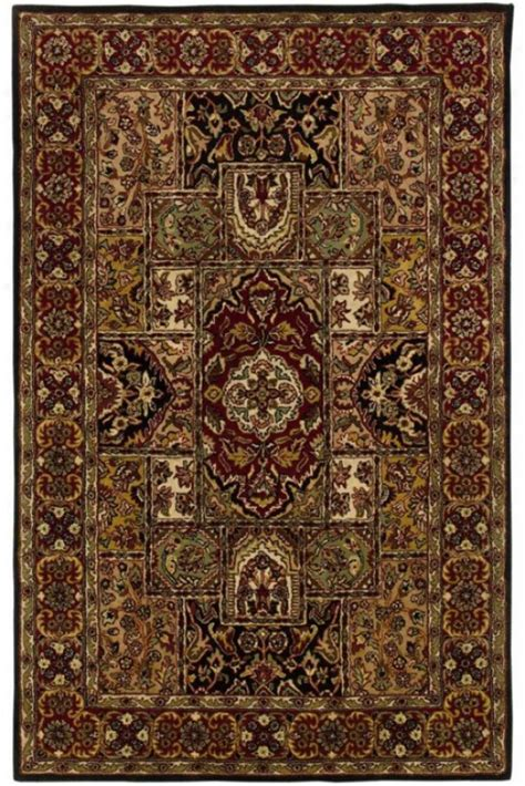 rugs in sheffield whimsical dragonfly home decorations smart shop buy dot