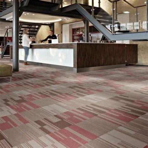 flotex bathroom flooring flotex kitchen carpet meze blog