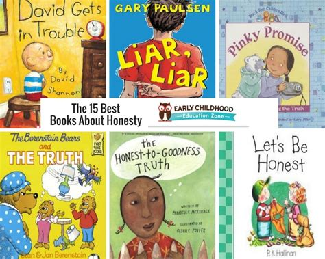 popular children s picture books the 15 best children s books about telling the