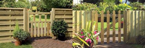 cancello in legno per giardino cancelli in legno da giardino piccoli trucchi di bricolage
