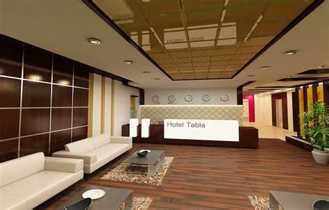 Interior Design In Hyderabad best interior designer best interior designer in hyderabad