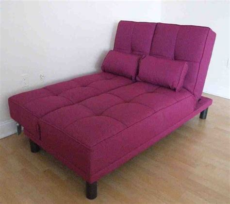 Kasur Busa Royal Pink sofa bed 3 in 1 sofa brownsvilleclaimhelp russcarnahan