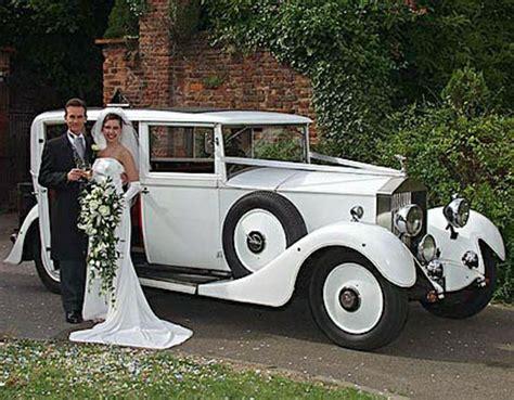 Vintage Hochzeitsschmuck by Vintage Auto Eine Echte Troph 228 E Archzine Net