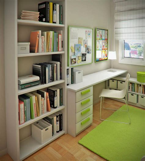 study rooms feng shui for study room my decorative