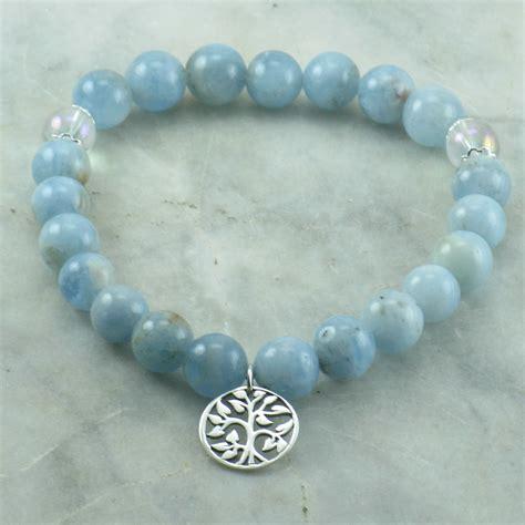 bead for winter mala bead bracelet for pitta 21 mala