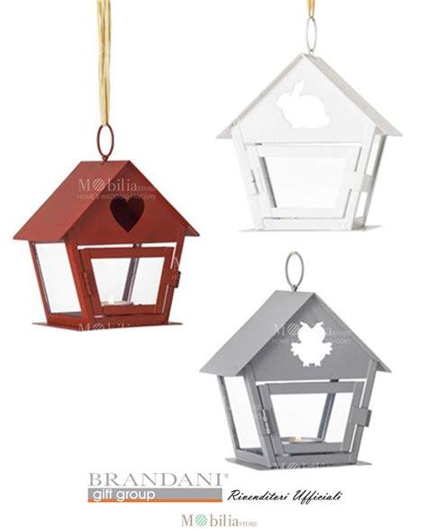 lanterna per candele 26 best lanterne per candele images on lantern