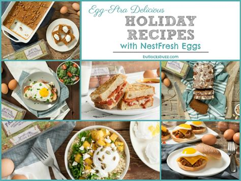 kevin s kitchen 100 recipes for delicious living books egg stra delicious recipes made with nestfresh eggs