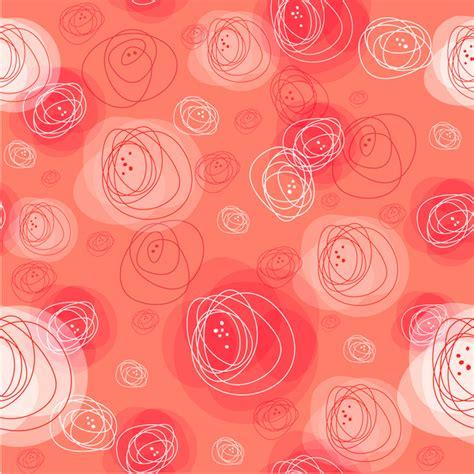 circle pattern ai sketch circle pattern free vector in adobe illustrator ai