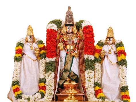 lord venkateswara photo frames with lights and music venkateswara png free download png mart
