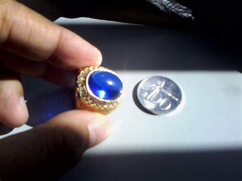 Cyclop Putih Jayapura jual batu siklop cyclop biru obsidian papua