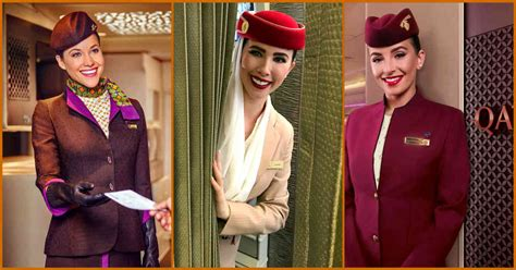 cabin crew requirements cabin crew requirements emirates etihad and qatar