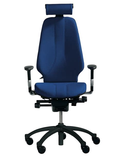 logic office furniture rh logic 400 ergonomic chairs office seating