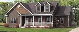 Cape Cod Modular Home Floor Plans cape cod modular home floor plans cod home plans ideas picture