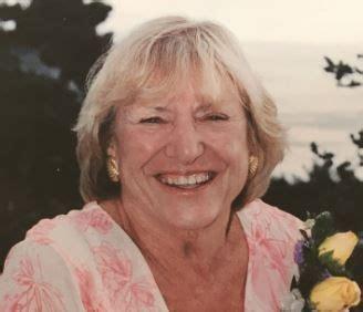 m mccabe obituary plymouth massachusetts legacy