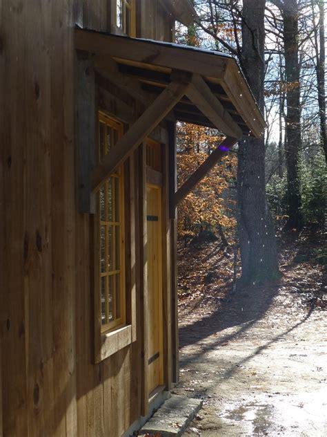 timber frame barn black dog timberworks