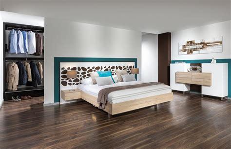 70 Prozent Luftfeuchtigkeit Im Schlafzimmer by Planungsbeispiel Max Schlafzimmer 0070 P Max Ma 223 M 246 Bel