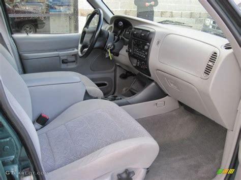 1999 Ford Explorer Interior by 1999 Ford Explorer Xlt Interior Photo 60365118 Gtcarlot