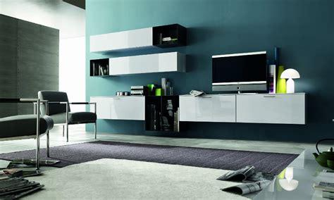 soggiorno design moderno gallery soggiorni moderni outlet arreda arredamento