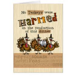 vegetarian thanksgiving cards photocards invitations more