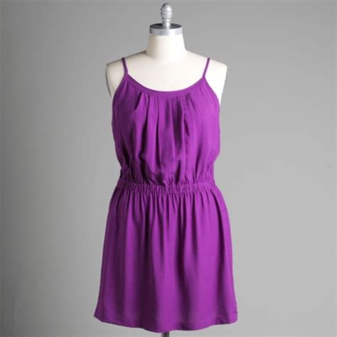 vestidos de salidas de sexto bordado corto vestidos de quotes vestidos de salidas de sexto bordado corto vestidos de quotes