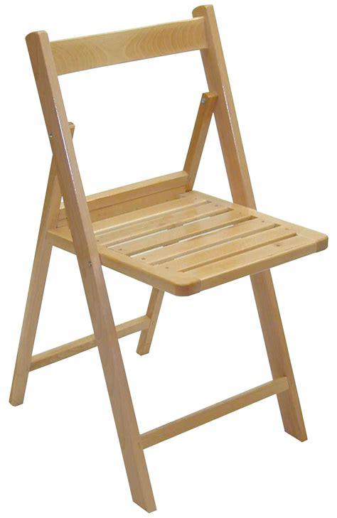 silla de madera plegable silla plegable madera haya 4 patas