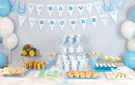 inspiring decoracion para baby shower 94 about remodel