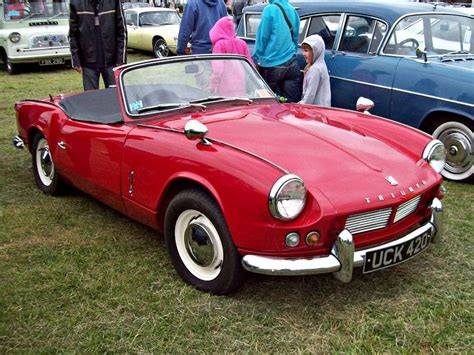 triumph 2000 defining the 1445655632 17 best images about cool rides on cars aston martin db5 and buick riviera