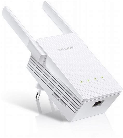 Tp Link Re210 tp link repeater 187 re210 ac750 dualband wlan repeater
