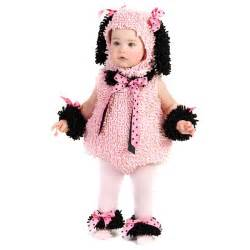 designer kids halloween costumes kids costume ideas design dazzle