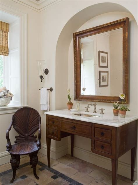 phoebe howard bathrooms vanity bathrooms pinterest