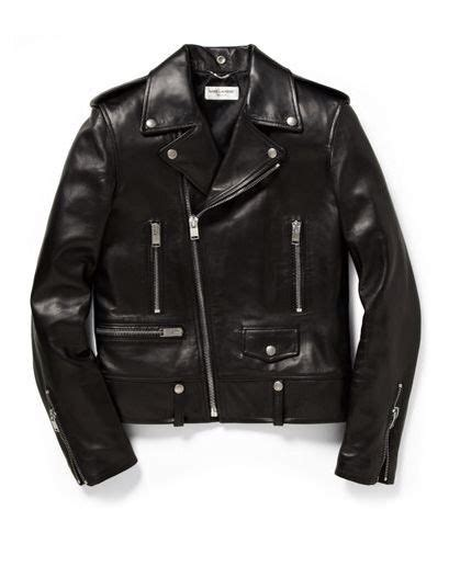 Jaket Parka Zen Floren 1 4999 best images about leather jacket on mens leather biker jacket leather