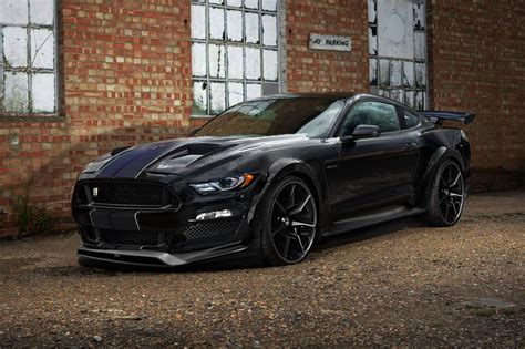 On2021 Black 2018 my ford mustang shelby gt500 black large by jhonconnor on deviantart